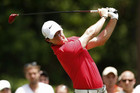 Rory McIlroy (Reuters file)