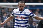 Andros Townsend (Reuters file)