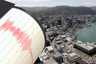 This magnitude 7 isn't the big one Wellington fears