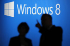 Windows 8 alienated many PC users (Reuters)
