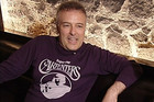 Jello Biafra 