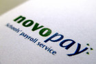 Novopay has delivered tens of thousands of payroll errors