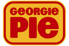 Georgie Pie is owned by McDonald's
