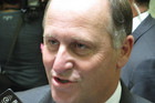 John Key won't say if the SIS or the GCSB use a system similar to PRISM