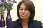 Education Minister Hekia Parata (file)