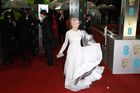 Helen Mirren (Reuters)