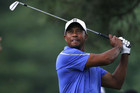 Tiger Woods (Reuters file)