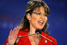 Sarah Palin joined Fox with great fanfare in 2010 (Reuters)