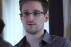 Edward Snowden, 29, leaked top-secret documents about surveillance programmes (AAP)