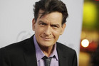 Charlie Sheen (Reuters)