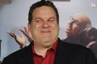 Jeff Garlin (Reuters)