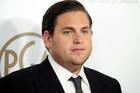 Jonah Hill (Reuters)