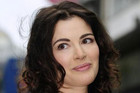 Nigella Lawson (Reuters file)