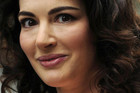 Nigella Lawson (Reuters)