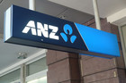 Nearly half of all claimants are ANZ customers