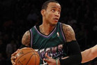 Milwaukee Bucks point guard Monta Ellis is a free agent, having opted out of the final year of his contract (Reuters)