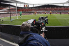 The English Premier League will be broadcast live online in New Zealand (Reuters)