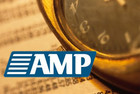 AMP Capital Investors New Zealand is collecting more fee income after AMP acquired Axa Asia Pacific
