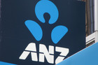 Fair Play of Fees says 3000 more ANZ customers have signed on to a class action