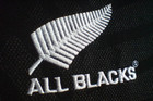 The All Blacks are Sky's biggest selling point for subscribers