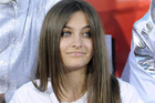 Paris Jackson (Reuters)