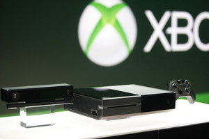 Microsoft backtracks on controversial Xbox One policies