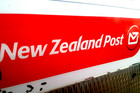 NZ Post is cutting up to 100 jobs