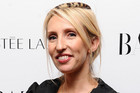 Sam Taylor-Johnson (AAP)