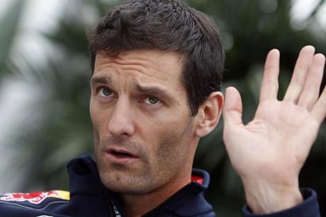 Famous Hand Cast: Mark Webber (F1 driver) 1200-mark-webber