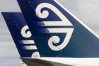 Air New Zealand follows 10 other airlines and settled with the Commerce Commission