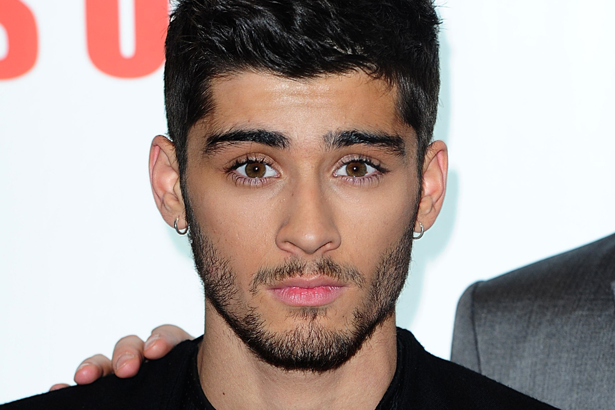 http://cdn.3news.co.nz/3news/AM/2013/8/22/310051/ZaynMalik_aap_1200.jpg