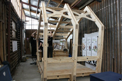 A group of Christchurch developers are redefining ...