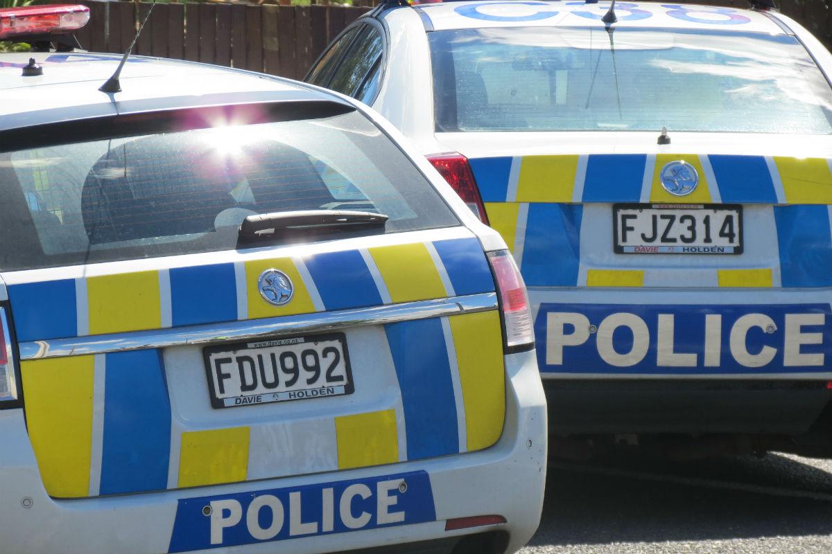 police-cars-BMA-1200.jpg