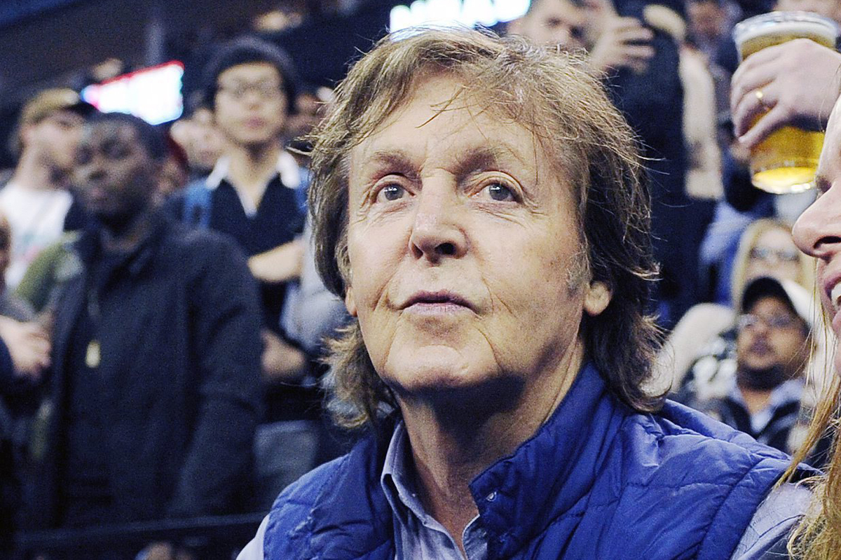 paul-mccartney_aap_1200.jpg