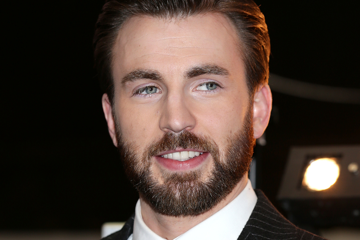 Chris-Evans_aap_1200.jpg