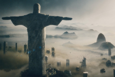 Sid Meier's Civilization: Beyond Earth will release later this year