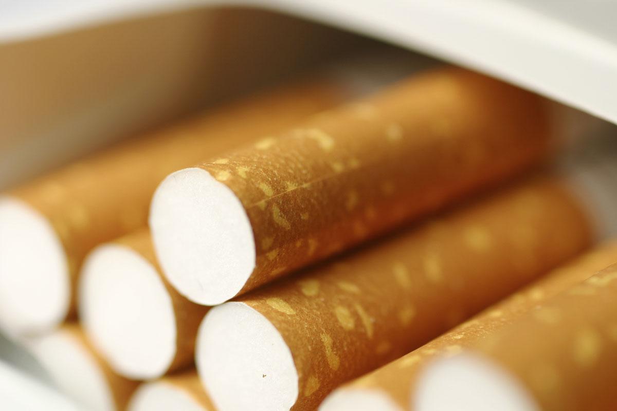 switzerland cigarette price